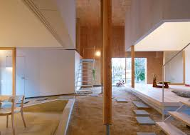 suppose design office toshiyuki. Suppose Design Office, Toshiyuki Yano · House In Takaya Office