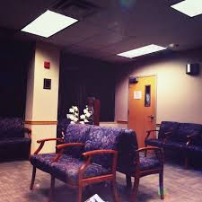 Chevy Chase Endoscopy Centre - Medical Centers - 5530 Wisconsin ...