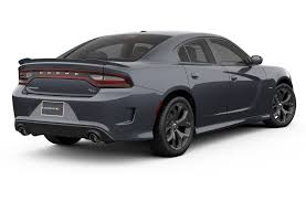 2019 dodge charger charger r t rwd in fort myers fl galeana chrysler