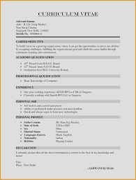 Adding References To A Resume 10 How To Put Reference In Resume Payment Format