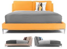 Contemporary Furniture Phoenix AZ
