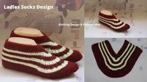 Jurab Design