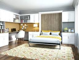 home office office. Guest Bedroom Office Ideas Excellent Convertible Style Home
