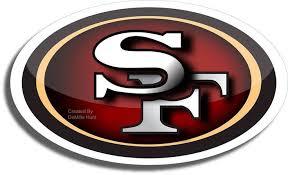 49er logo 49ers logos