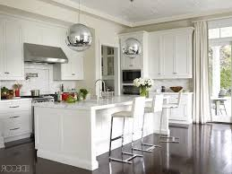 kitchen pendant lighting over sink. Fine Over Ceiling Lights Track Lighting Above Kitchen Sink Buy Pendant Light Island Pendants  The And Over W