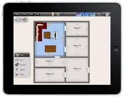 Livecad 3d Home Design 11 3d By Livecad Home Design Images Home Design Software
