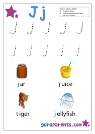 Printable Number Chart 1 100   Activity Shelter together with Preschool Number Activities   guruparents furthermore Worksheets for Preschool   guruparents together with 9  preschool shapes worksheets   media resumed likewise 9  preschool shapes worksheets   media resumed besides Preschool Letter U Words Letter U Worksheets Guruparents additionally Letter M Worksheets   guruparents furthermore number 4 worksheets number 4 worksheets guruparents printable in addition  together with Preschool Letter Worksheets   guruparents furthermore Kindergarten Antonyms Worksheets For Kindergarten   Koogra. on preschool worksheets guruparents