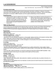 Ideas Collection Sample Resume For Subway Sandwich Artist About Free  Download