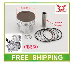 gy6 wiring diagram images gy6 ruckus wiring diagram gy6 diagram apollo 250cc atv quad vuil pit bike onderdelen gratis verzending
