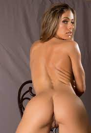 Skylar Rene Nude And Sexy Photos