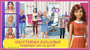 barbie games for pc free