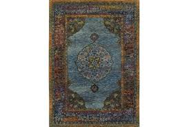 living spaces rug rug blue living spaces rug pad living spaces rug rug navy living spaces rug return policy