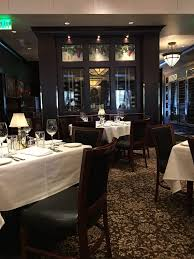 photo of the capital grille palm beach gardens fl united states