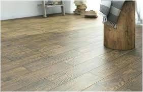vinyl flooring glue remove
