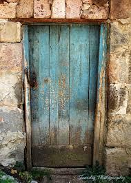 front door photographyArmenia Photography Armenia Photo Distressed Door Farm Door