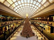 galleria tree lighting. mark your calendars for the houston galleriau0027s 27th annual ice spectacular and tree lighting ceremony this will be kicking off holiday season galleria a
