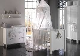 Newborn Bedroom Furniture Newborn Baby Bedroom Furniture Best Bedroom Ideas 2017