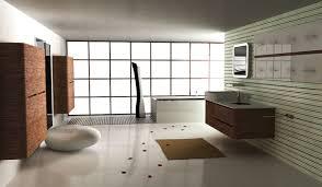 big bathroom designs. Big Bathroom Designs 3 Decoration Inspiration D