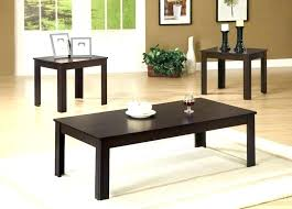 coffee table end table set 3 coffee and end tables 3 piece coffee table set 3 coffee and end tables 3 piece coffee table set coffee table and end table set