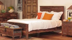 Mexican Rustic Bedroom Furniture Rustic Imported Furniture San Diego Sacred Space Imports