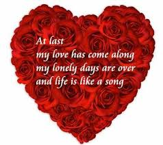 Love Song Quotes Prepossessing Download Love Song Lyrics Quotes Adorable Achifar Full Song Download