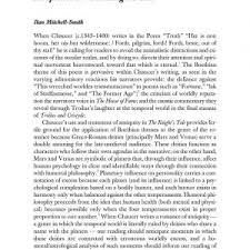 mahatma gandhi essays essay on mahatma in marathi thumb college mahatma gandhi essay in english essay about mahatma gandhi argument essay on cabstractcbo