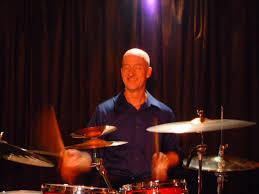 Gregory Tech Drum Center – Philadelphia-Based Professional Drummer, Peter  Gregory