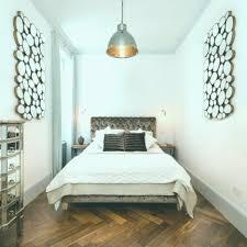 Kleines Schlafzimmer Perfekt Einrichten Schlafzimmer Ideen