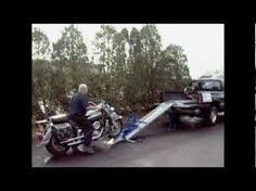 201 Best motorcycle loaders images | Pickup trucks, Counseling, Easy