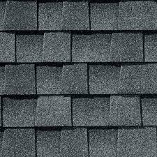 timberline architectural shingles colors. Modren Shingles Architectural Shingles Luxury 18 Best Timberline Natural Shadow Images  On Pinterest In Colors A