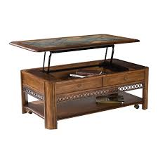 amazing of magnussen coffee table with magnussen coffee table give om reviews