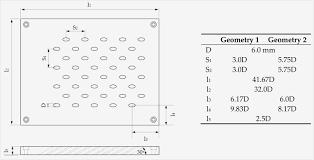 Amortization Chart Excel Template Inspiring Photos Agenda Template