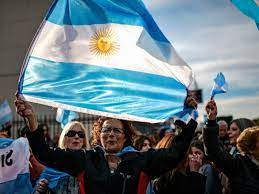 Argentina Considers a Return to ...
