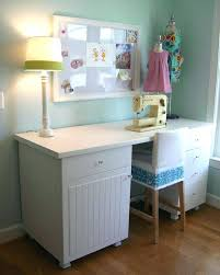 ultimate kitchen cabinets home office house. Using Kitchen Cabinets For Home Office Inspirational Ultimate  House H