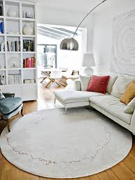 round area rug living room awesome stunning round living room rugs photos in large area decor