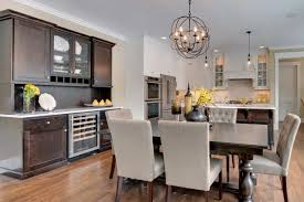 dining room cabinet. Click To Enlarge Image 9_custom_dining_room_cabinets_Wa.jpg Dining Room Cabinet N