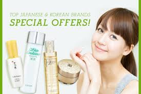 anese and korean beauty brands have enjo a tremendous increase in pority recently with the asian philosophy that less is more and the strong
