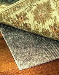 8 carpet pad felt rug pad felt carpet pad carpet padding carpet padding pad felt rug