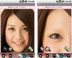 jp co sosnet android mayubijin