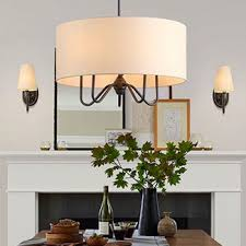 dinning room lighting. How To Choose Dining Room Lighting Dinning Room Lighting