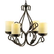 candle holder chandelier chandelier sconce centerpiece wooden candle holder chandelier
