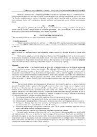 essay about dreaming kabaddi in telugu