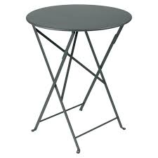 house home design surprising fermob bistro round table 60cm patio balcony outdoor within grey