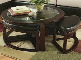 round fabric coffee table luxury coffee table fearsomeod top coffee table concept