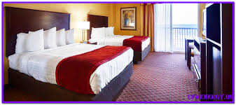 Great Full Size Of Bedroom:cheap Hotel Rooms In Daytona Fl Cheap Hotels On A1a  Daytona Large Size Of Bedroom:cheap Hotel Rooms In Daytona Fl Cheap Hotels  On A1a ...
