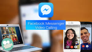How To Record Facebook Video Call On Pc Iphone Android