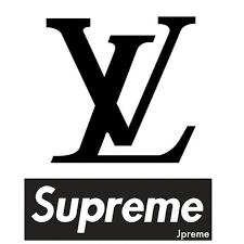 louis vuitton supreme logo. never miss a moment louis vuitton supreme logo o