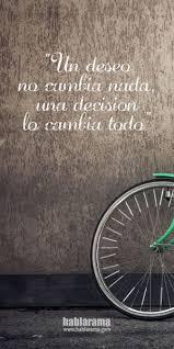 Spanish Quotes Mesmerizing Spanish Quotes 48 Inspirational