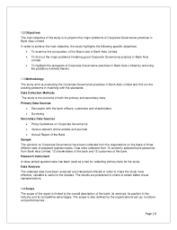 opinion argument essay topics definition