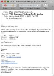 bad resume email addresses 28 images email resume resume badak
